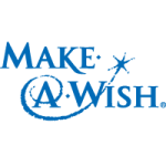 200x200-Make-A-Wish-Logo