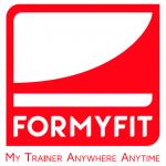 ForMyFit-Logo