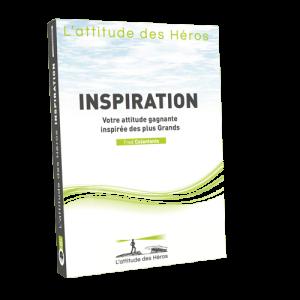 inspiration-transp
