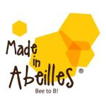 made_in_abeilles_logo