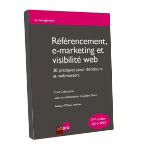 referencement-transp