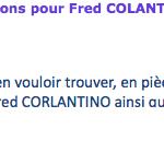 20180121-Corlantino