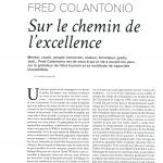 Fred-presse2
